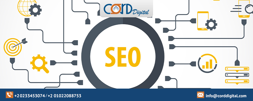 Investing-in-Search-Engine-Optimization