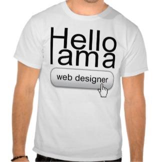 تصميم-مواقع
