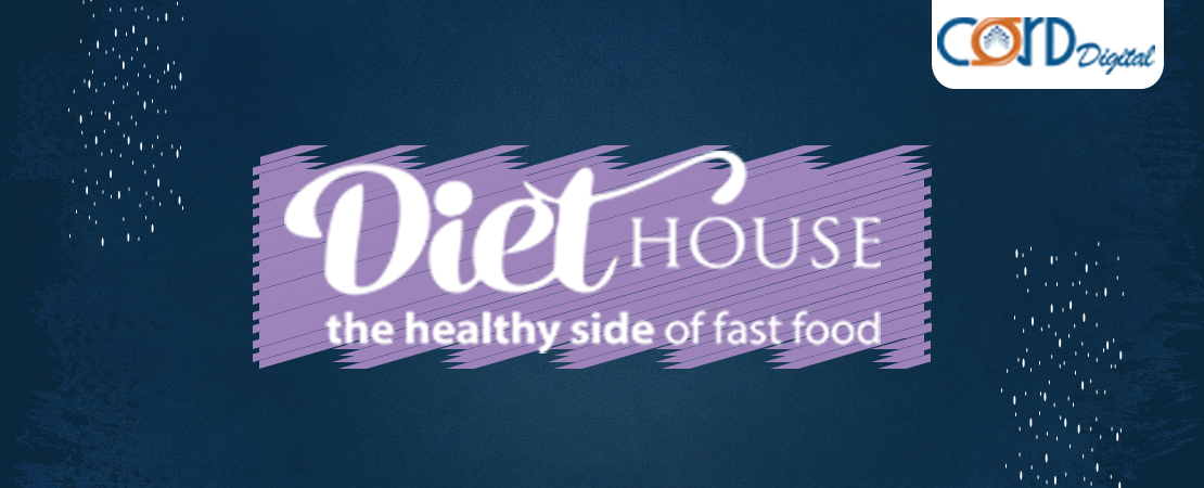 Cooperating with Diet House