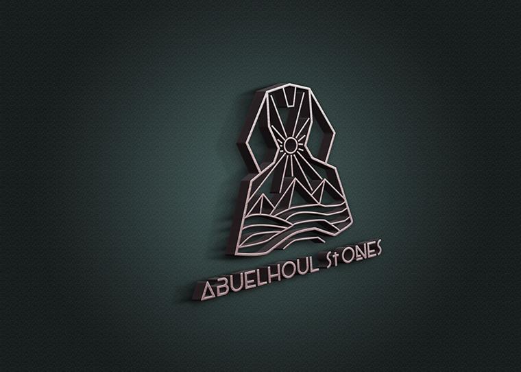 -178-aboelhoul4(small)