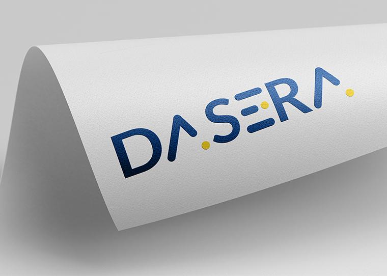 -213-dasera4(small)