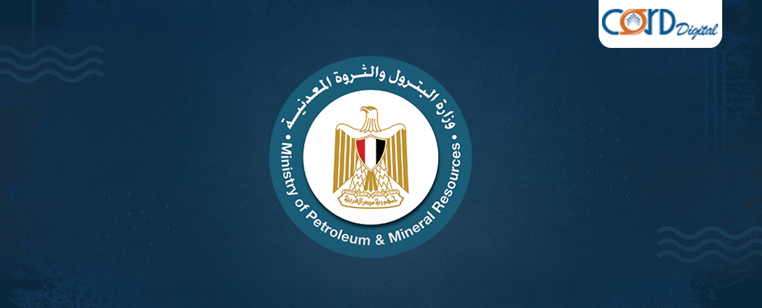 Cooperation with Ministry of Petroleum