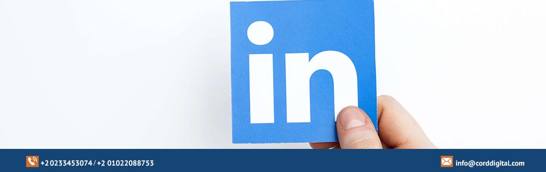 Linkedin-ads-emarketing