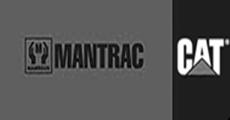 Mantrac / CAT