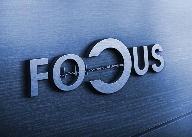 -305-focus3(small)