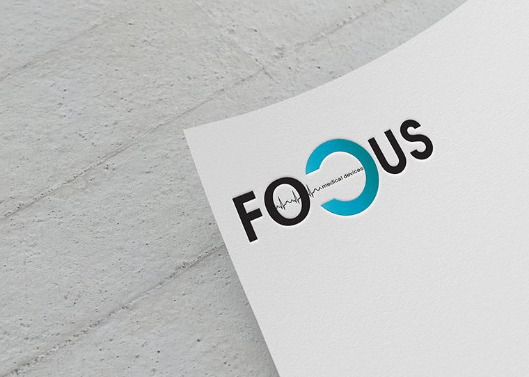 -313-focus1(small)