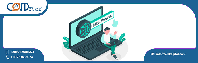 strongest-social-media-platforms