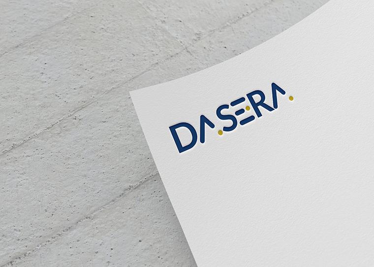 -361-dasera3(small)