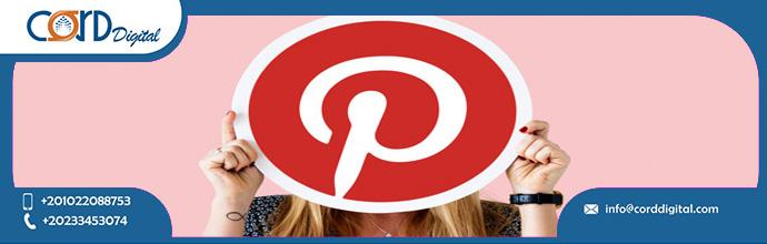 -381-digital-marketing-online-advertising-