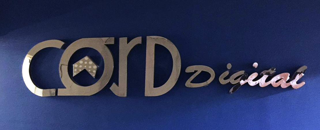 Cord Digital officially opens a New location
