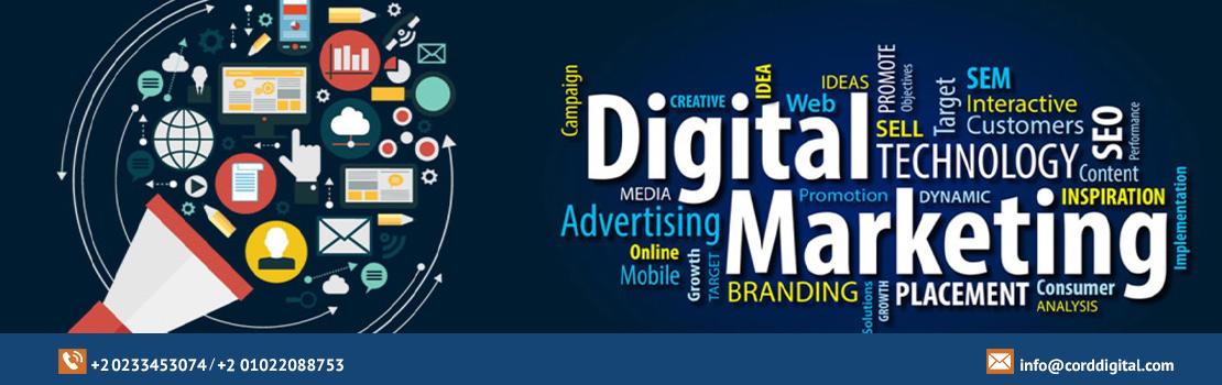 Digital-marketing-and-traditional-marketing