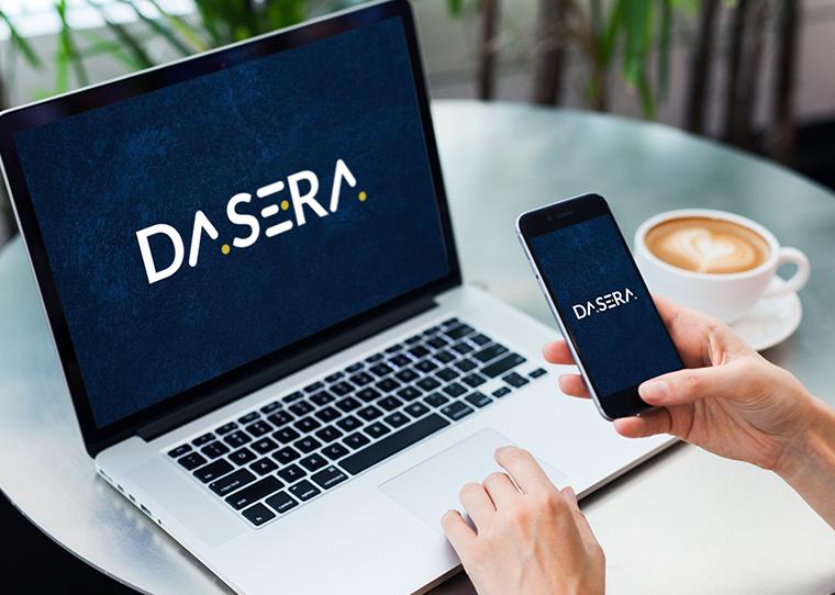 -574-dasera2(small)