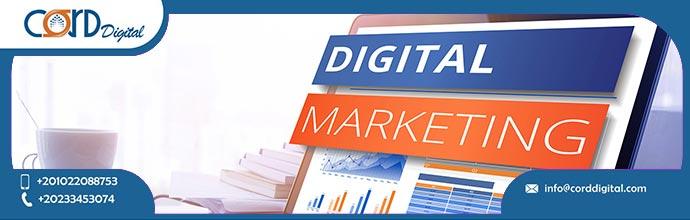 The-basics-of e-marketing-from-Cord-Digital