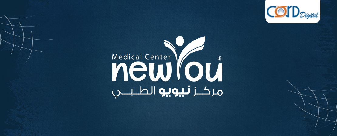 Cooperation with New You Medical Center