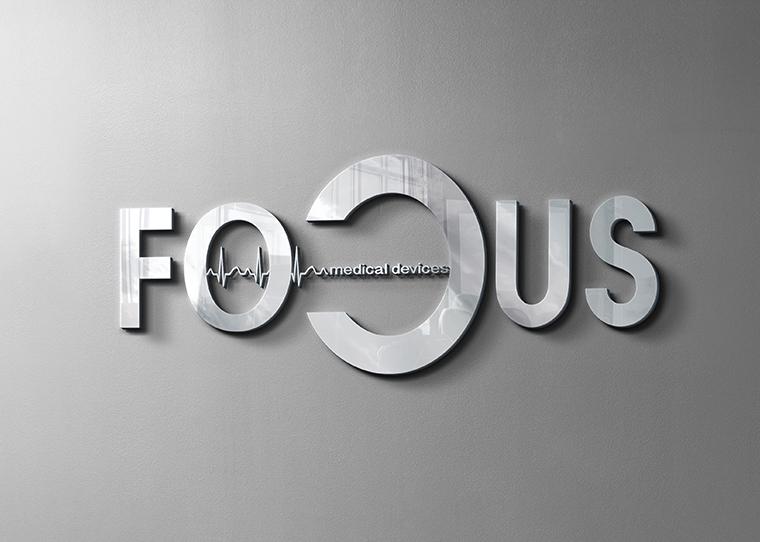 -666-focus4(small)