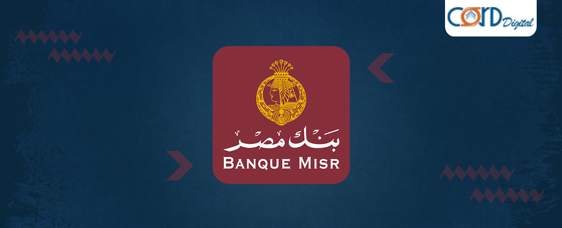 Cooperation with Banque Misr