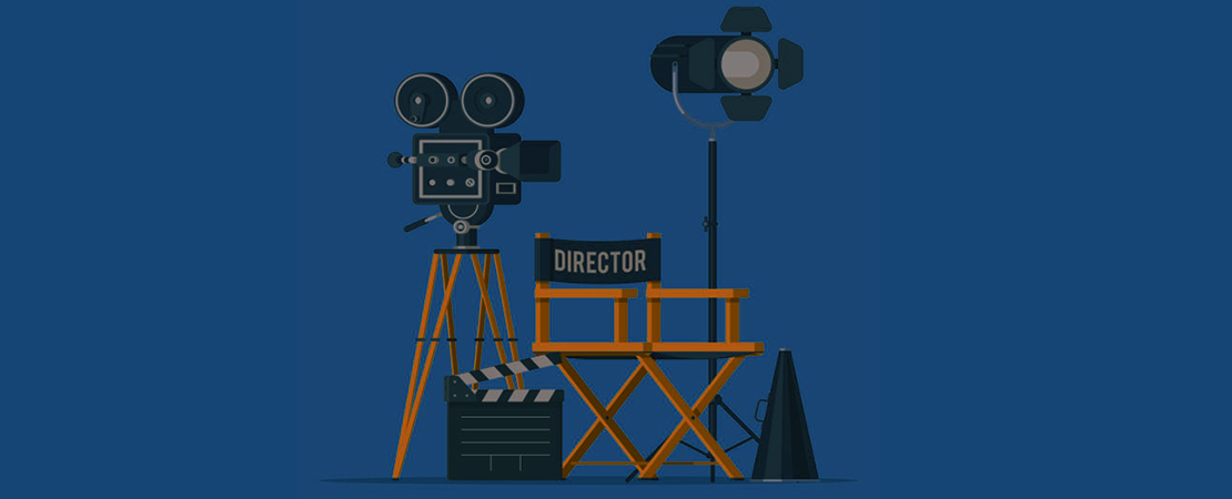 The video production industry played an important role for the growing of many industries in the past decades, Your perfect video is essential for your brand and your digital presence so you must collaborate with professional agency.