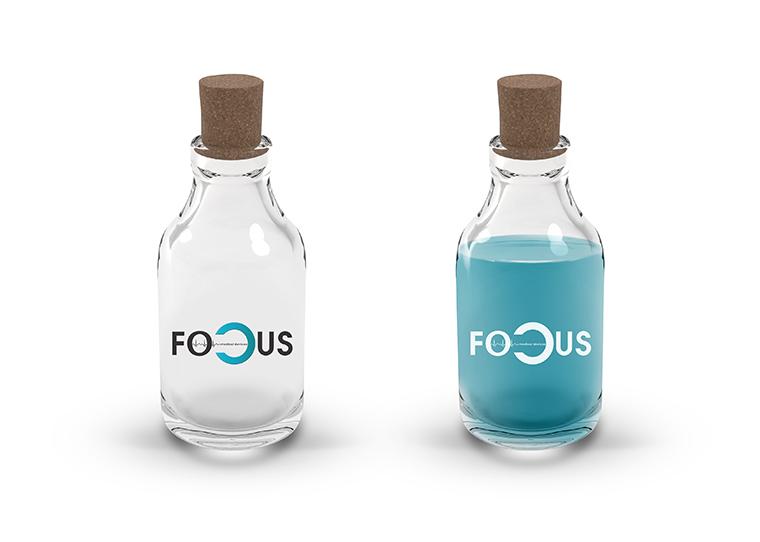 -862-focus2(small)