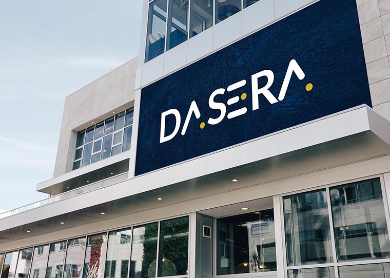 -869-dasera1(small)