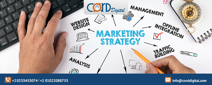 1-أهمية-التسويق-الإلكتروني