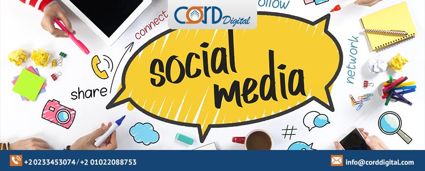 How-to-start-social-media-?
