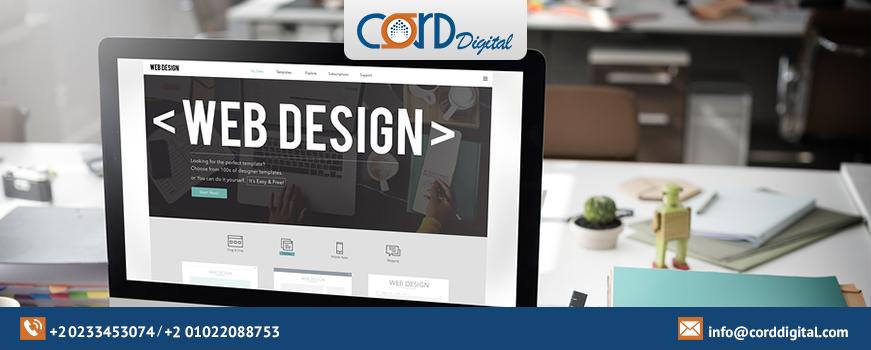 web-design-companies-in-egypt