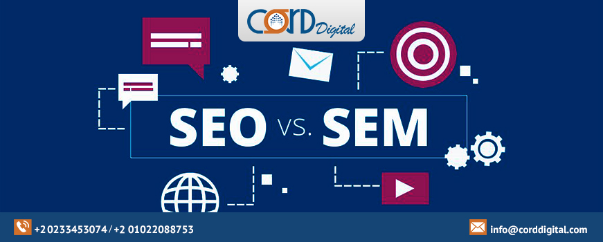 Compare-between-SEO-and-SEM