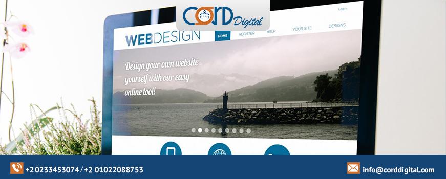 1-Website-design-standards