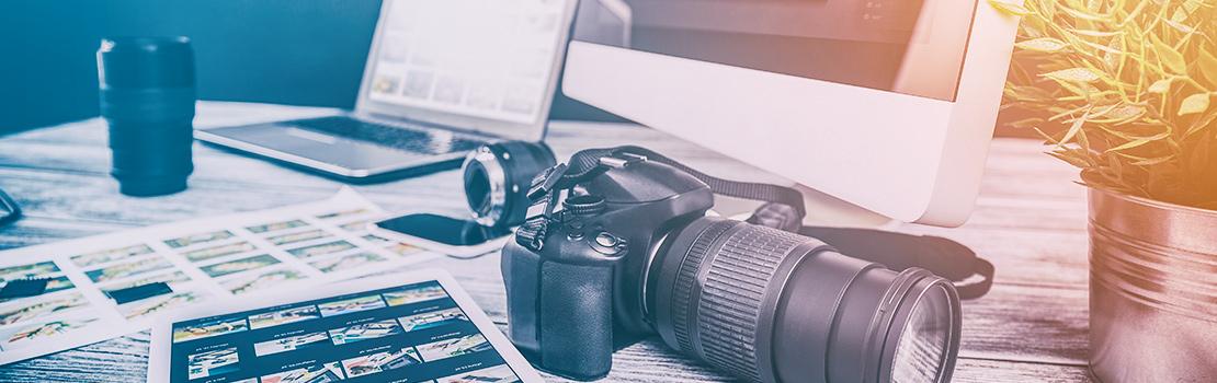 Cord Digital  Graphics & Photography