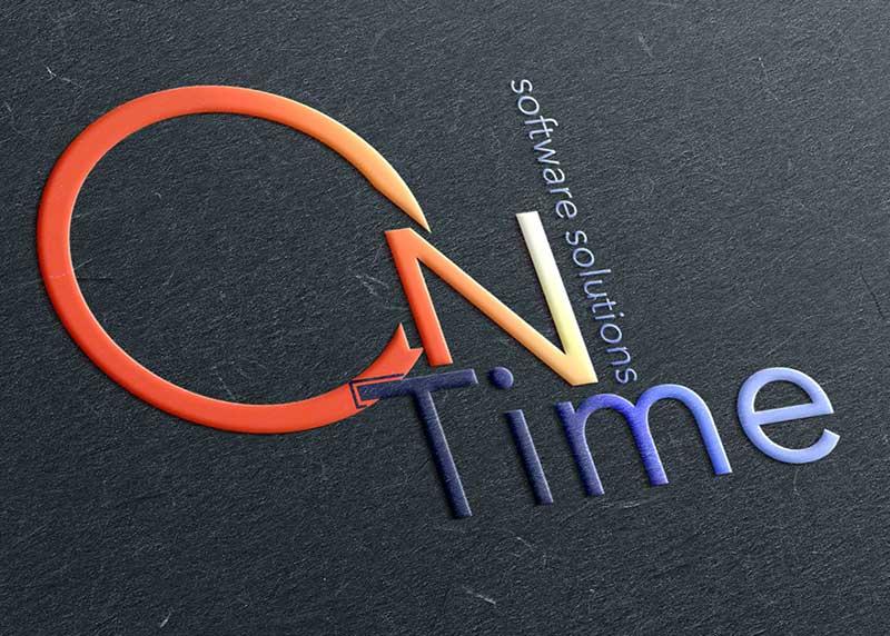 1726731451on-time-logo