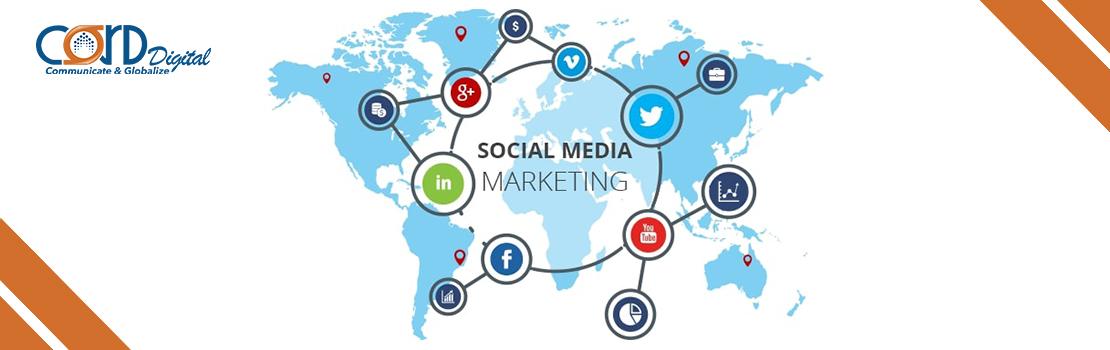 How-to-start-Social-Media