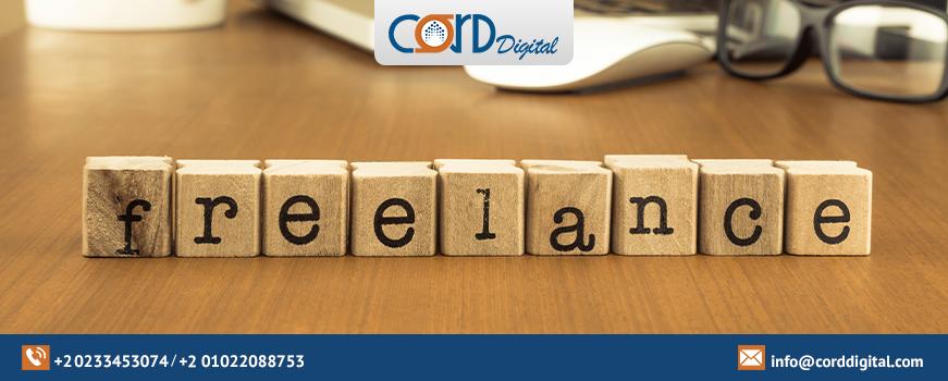 Freelance-sites