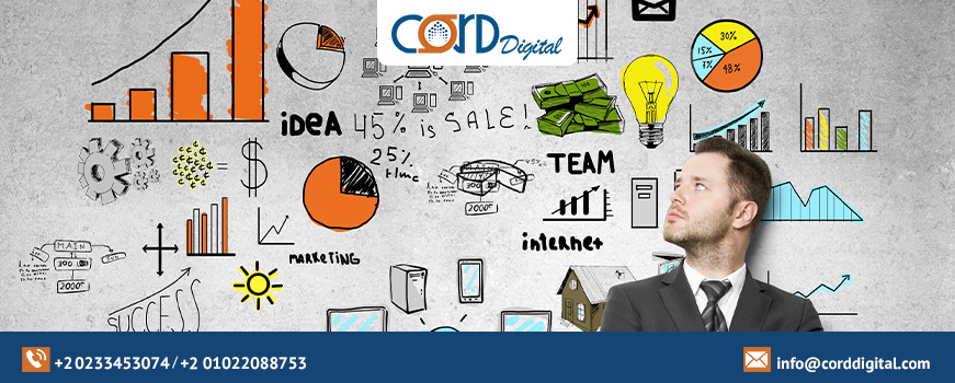 2- The importance of e-marketing