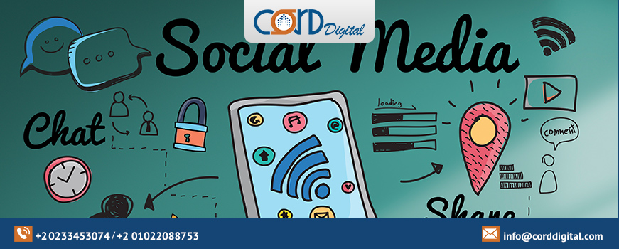 Social-media-marketing-companies