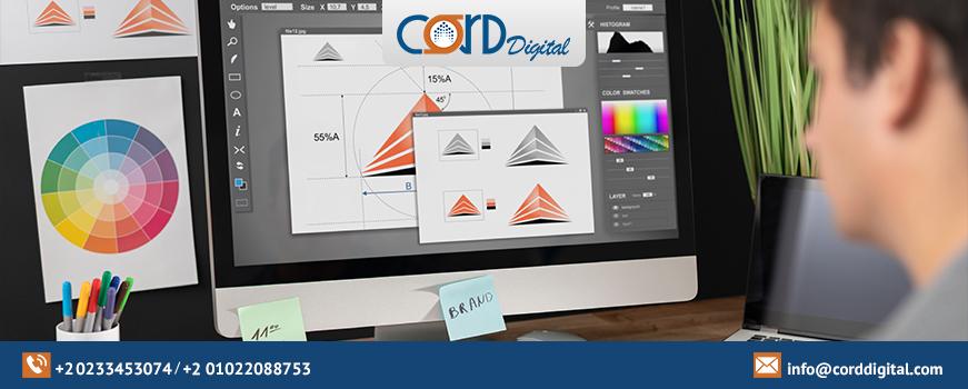 Designer-Graphic