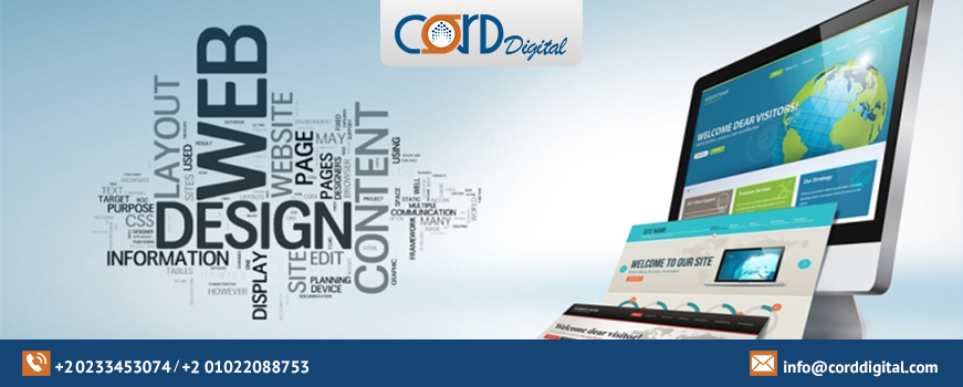 Web-solutions-agencies-in-Egypt
