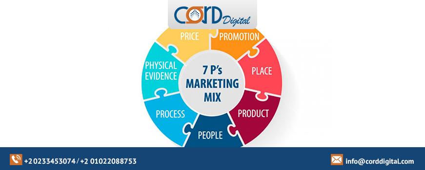 success-marketing-plan