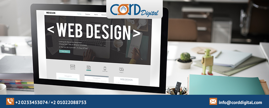 The-best-website-design-company-in-Egypt