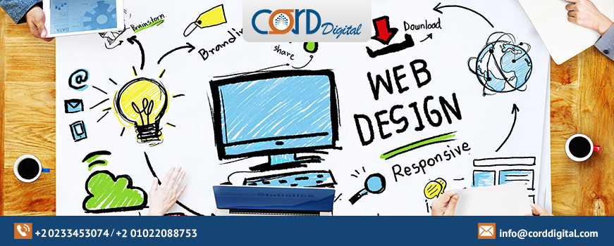 Web-solutions-company-in-Egypt