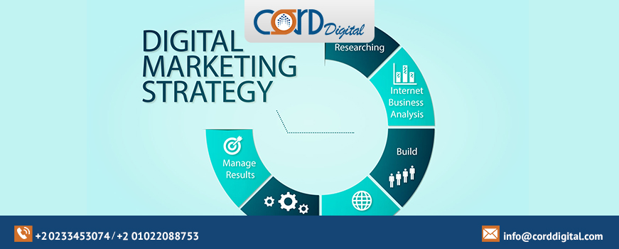 Digital-Marketing-and-Marketing-Plans