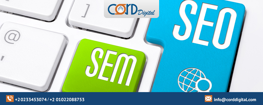 the-difference-between-seo-and-sem