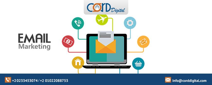 3-تطبيقات-للتسويق-الإلكتروني