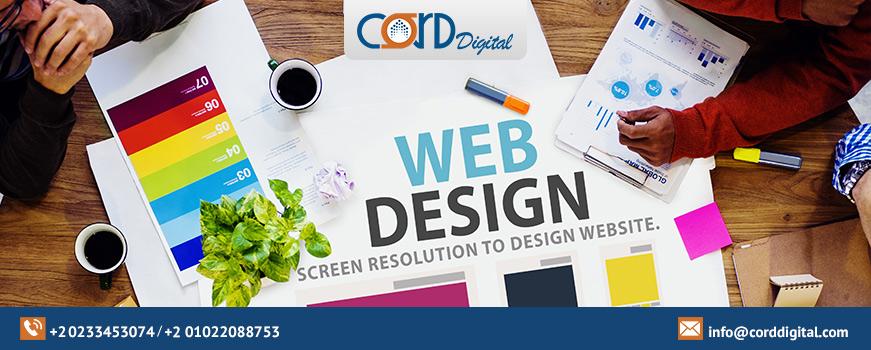 How-to-choose-company-design-websites