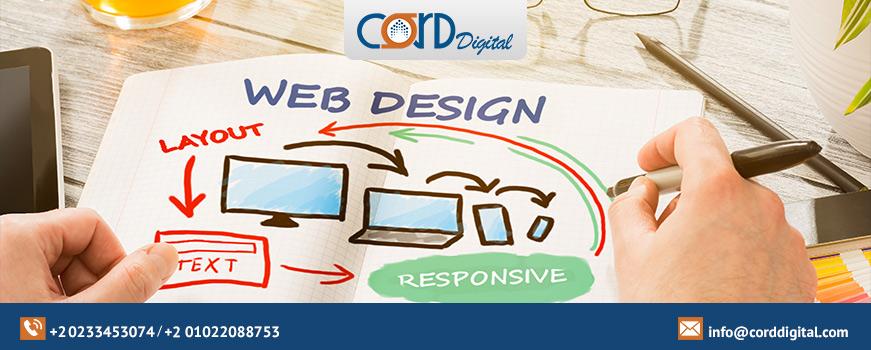 3-معايير-تصميم-الموقع-الالكتروني