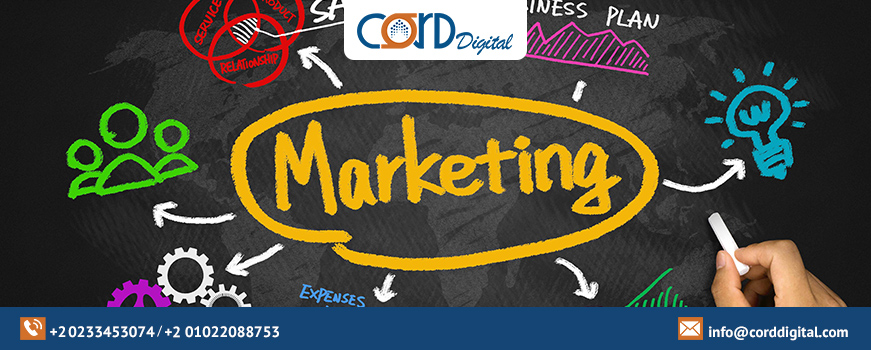 The-future-of-digital-marketing
