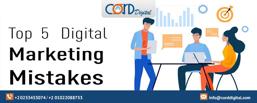 fading-mistakes-electronic-marketing