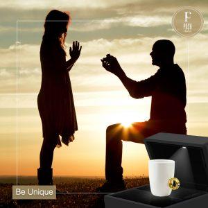 731440687posh-post-mug--300x300