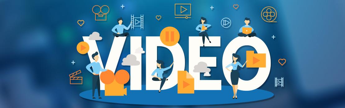 Cord Digital  Video & Multimedia