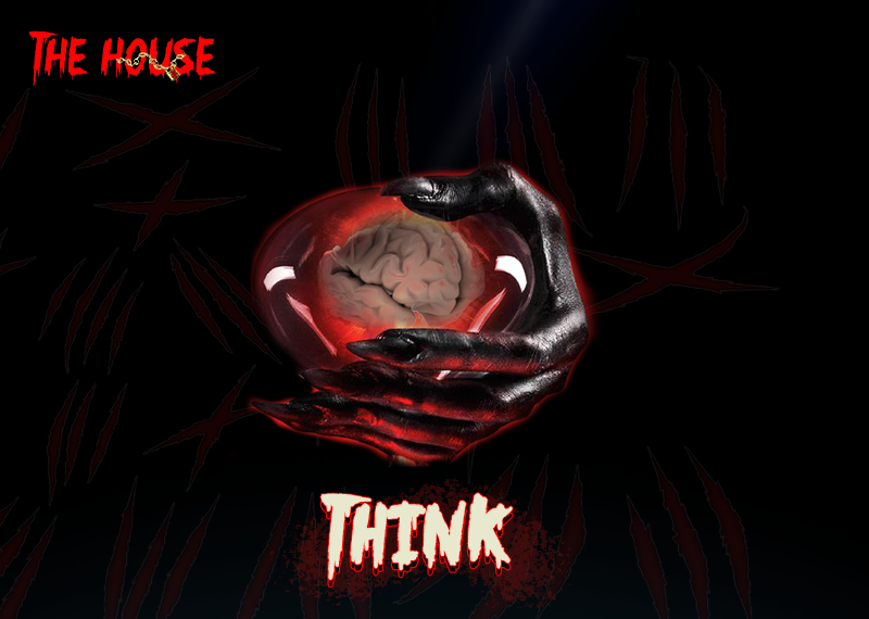 912507567the-house-3.png