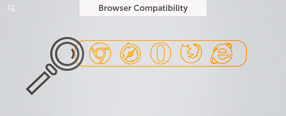Top-10-Web-Design-Topics-of-2014-Browser-Compatibility